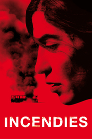 Incendies is similar to Si volvieras a mi.