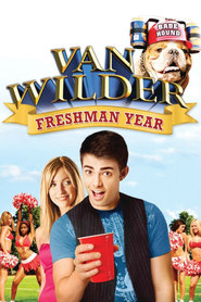 Van Wilder: Freshman Year is similar to Télé gaucho.