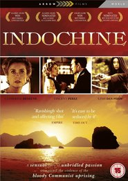 Indochine is similar to Sokaktaki adam.