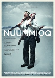 Nuummioq movie cast and synopsis.