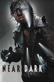 Another movie Near Dark of the director Kathryn Bigelow.