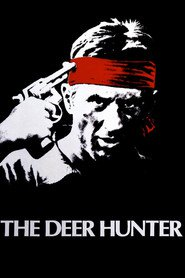 The Deer Hunter movie cast and synopsis.
