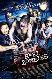 Reel Zombies is similar to Una chica de Chicago.