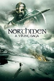 Northmen - A Viking Saga movie cast and synopsis.