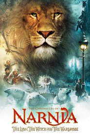 The Chronicles of Narnia: The Lion, the Witch and the Wardrobe movie cast and synopsis.