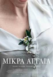 Mikra Anglia movie cast and synopsis.