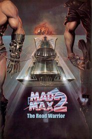 Another movie Mad Max 2 of the director George Miller.