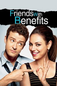 Another movie Friends with Benefits of the director Tricia Brock.