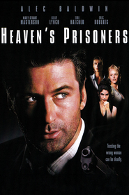 Another movie Heaven's Prisoners of the director Phil Joanou.