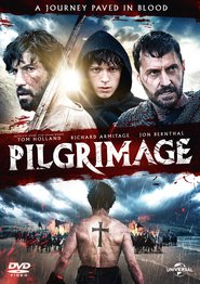 Pilgrimage movie cast and synopsis.