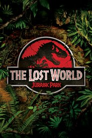 The Lost World: Jurassic Park movie cast and synopsis.