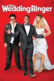 The Wedding Ringer movie cast and synopsis.