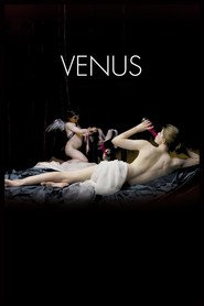Another movie Venus of the director Roger Michell.