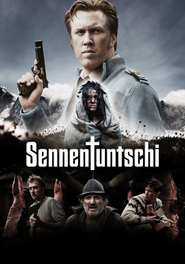 Sennentuntschi movie cast and synopsis.