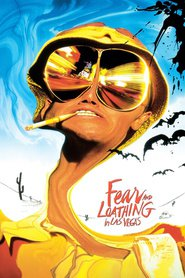 Fear and Loathing in Las Vegas movie cast and synopsis.