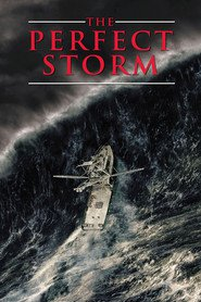 Another movie The Perfect Storm of the director Wolfgang Petersen.