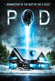 Pod movie cast and synopsis.
