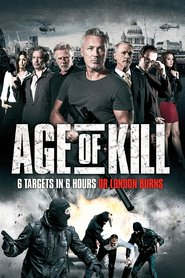 Age of Kill movie cast and synopsis.