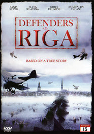 Rigas sargi movie cast and synopsis.