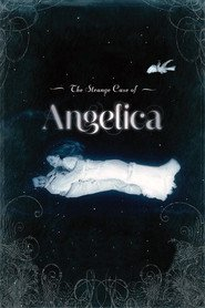 Another movie O Estranho Caso de Angelica of the director Manoel de Oliveira.