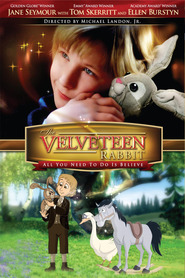 The Velveteen Rabbit is similar to Yohan - Barnevandrer.