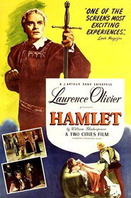 Hamlet movie cast and synopsis.