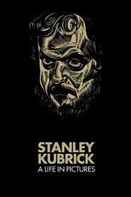 Another movie Stanley Kubrick: A Life in Pictures of the director Jan Harlan.