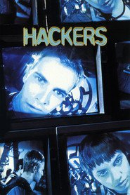 Hackers is similar to Hodejegerne.