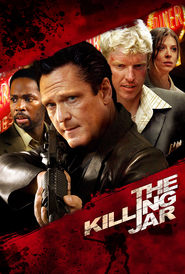 The Killing Jar with Michael Madsen.