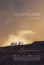 Acantilado movie cast and synopsis.