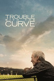 Another movie Trouble with the Curve of the director Robert Lorenz.