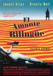 El amante bilingue is similar to Joe Dirt.