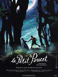 Le petit poucet is similar to Sokaktaki adam.
