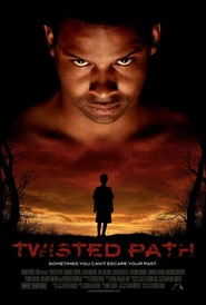 Twisted Path is similar to Rufus.