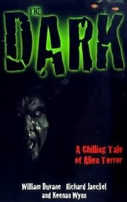 The Dark with Brion James.