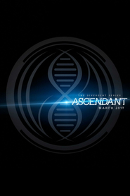 Another movie The Divergent Series: Ascendant of the director Robert Schwentke.