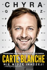Carte Blanche movie cast and synopsis.
