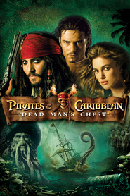 Pirates of the Caribbean: Dead Man's Chest movie cast and synopsis.