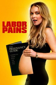 Labor Pains is similar to Nativity!.