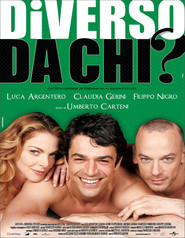 Diverso da chi? is similar to An Everlasting Piece.