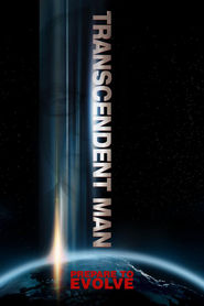 Transcendent Man movie cast and synopsis.
