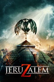 Jeruzalem movie cast and synopsis.