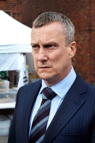 Another movie DCI Banks of the director Marek Louzi.