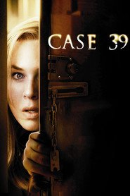 Case 39 with Ian McShane.
