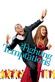 Another movie The Fighting Temptations of the director Jonathan Lynn.