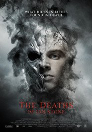 Another movie The Deaths of Ian Stone of the director Dario Piana.