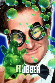 Another movie Flubber of the director Les Mayfield.