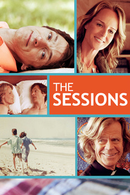 Another movie The Sessions of the director Ben Lewin.