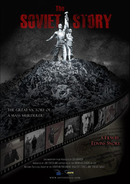 The Soviet Story movie cast and synopsis.