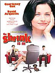 The Shrink Is In is similar to Last Laugh.